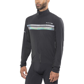 Endura Pro SL Jacket Men black